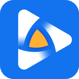 AnyMP4 Video Converter Ultimate 8.1.16 + Crack Free Latest Download 2021