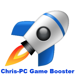 Chris-PC RAM Booster 5.12.21Crack + Serial Number Latest 2021 Free Download