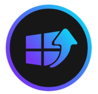 IObit Software Updater Pro 3.5.0.2048 + Crack [ Latest ] 2021 Free Download