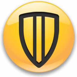 Symantec Endpoint Protection 14.3.4615.2000 + Crack Free Download 2021