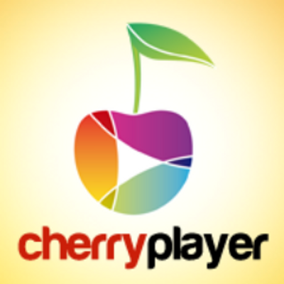 CherryPlayer 3.2.1 Crack Full Latest Version Free Download 2021