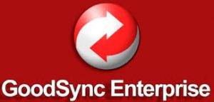 Goodsync Enterprise 11.5.3.3 + Crack [ Latest ] Free Download 2021