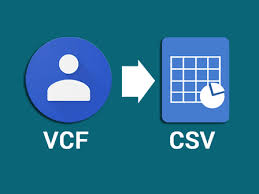 VovSoft VCF to CSV Converter 2.8.0 + Crack With Patch Latest Free Download 2021