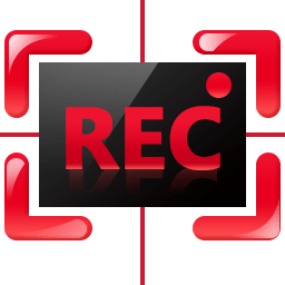 Aiseesoft Screen Recorder 2.2.38 + Crack [Latest] 2021 Free Download