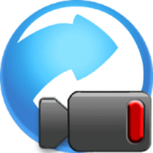 Any Video Converter Pro 7.1.0 + Crack (Latest Version)2021 Free Download
