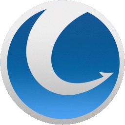 Glary Disk Cleaner 5.0.1.228 + Crack [Latest Version] 2021 Free Download