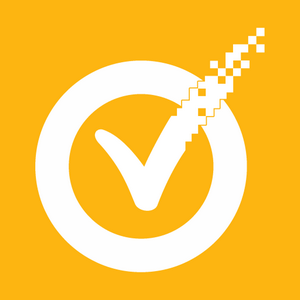 Symantec Norton Utilities 17.0.7.7 + Crack [Latest] 2021 Free Download