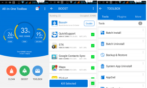 All In One Toolbox Pro Apk Cracked 8.2.7.7.3 Latest 2021 Download
