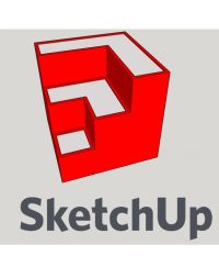 SketchUp Pro 21.0.391 Crack + License Key Full Latest Version Download 2021 Newactivators.com