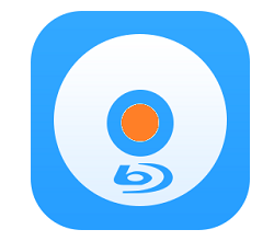 AnyMP4 Blu-ray Ripper 8.0.37 + Registration Code 2021 Download