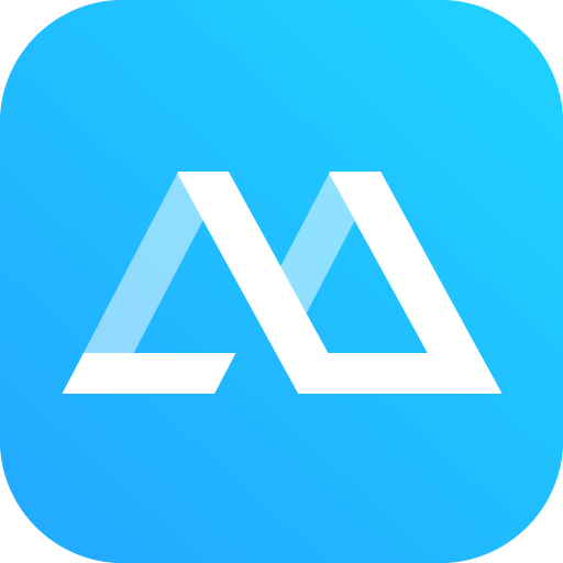 Apowersoft ApowerMirror 1.5.9.2 + Crack (Latest Version) 2021