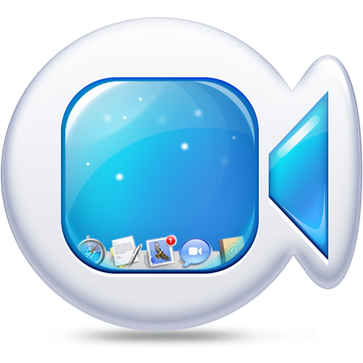 Apowersoft Screen Recorder 2.4.1.8 + Crack [ Latest ] 2021