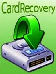 CardRecovery 6.30.0216 + Key [Latest Version] 2021 Free Download