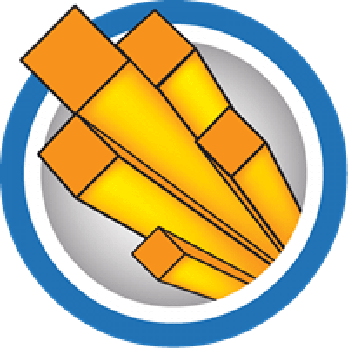 Golden Software Grapher 17.3.454 + Crack [Latest Version] 2021 Full Download