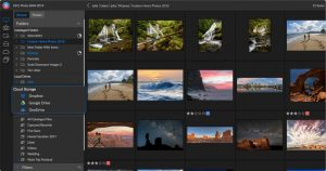 ON1 Photo RAW 2021.5v15.5.0.10396 + Activation Code Full Download