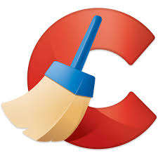 CCleaner Professional 5.77.8448 + Key (Latest Version) 2021 Free Download