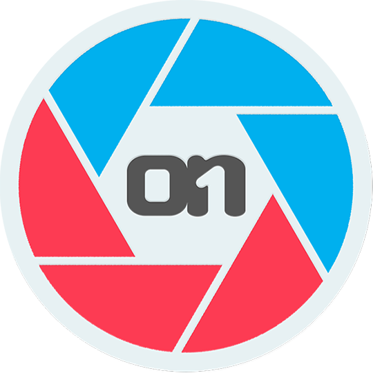 ON1 Photo RAW 2021. v15.1.0.10093 + Activation Code Full Download