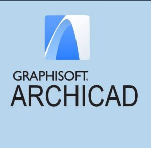 ARCHICAD 24 Crack Full License Key 2021 Download