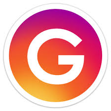 Grids for Instagram 6.1.7 + Crack [Latest Version] 2021 Free Download