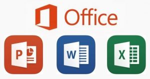 Microsoft Office 2021 Crack Final Product Key (Win+Mac) Full Activator