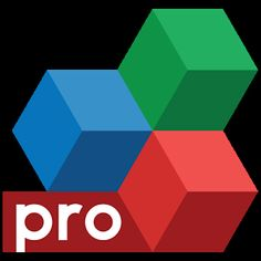 OfficeSuite Pro APK v11.2.34501 + Crack Free Download [Latest]