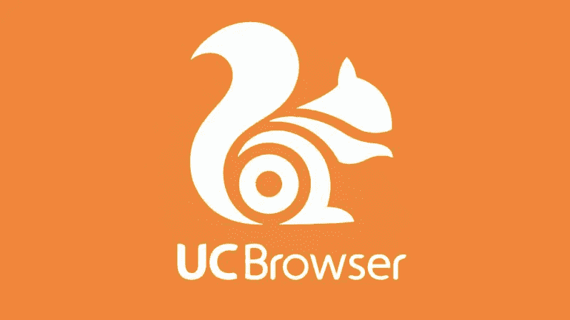 UC Browser APK for Android 13.4.2.1402 Free Download 2021
