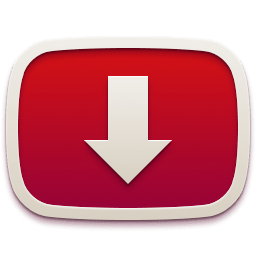 Ummy Video Downloader 1.10.10.7 Crack + License Key 2021 Download