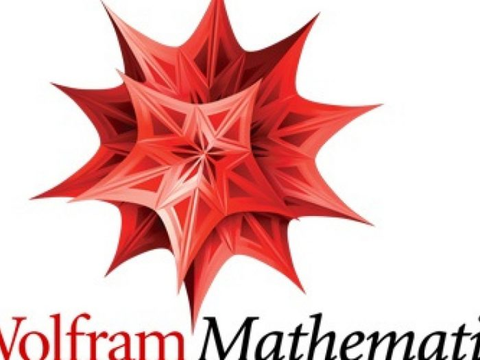 Wolfram Mathematica 12.3.1 Crack Free With Activation Key [Latest 2021]