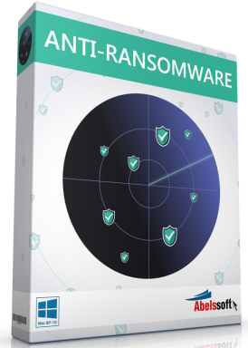 Abelssoft AntiRansomware 2021 21.92.136 with Crack Free Full [Latest]