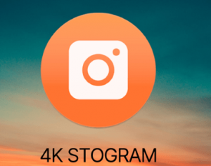 4K Stogram 3.3.3.3510 With Patch 2021 Full Cracked Download