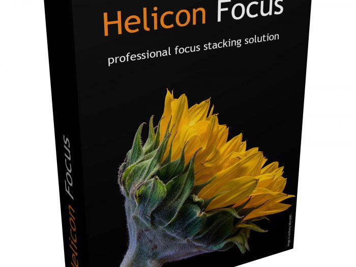 Helicon Focus Pro 7.7.0 Latest Version Crack Full Free Download 2021