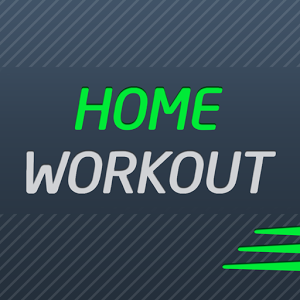 Home Workouts Personal Trainer 2021 v3.530 Crack Free Full Version Download