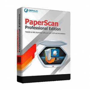 PaperScan Pro 3.0.127 License Key+Crack 2021 Full Free Download