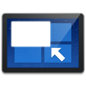 TotalSpaces 2.9.8 Cracked for macOS Free Download 2021