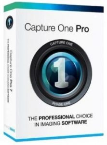 Capture One 21 Pro 14.2.0.137 With Crack Free Download