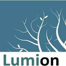 Lumion Pro 12.1 Crack Torrent With License Key 2021 Full Download (Mac/Win)