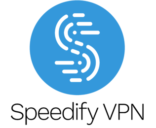 Speedify 11.0.0 Crack With Serial Key Full Free Download 2021