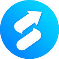 Syncios Manager Pro/ Ultimate 7.0.9 Full Crack Free Download 2021
